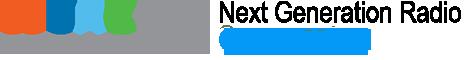 Next Generation Radio | WUNC, Chapel Hill, NC | June 2017